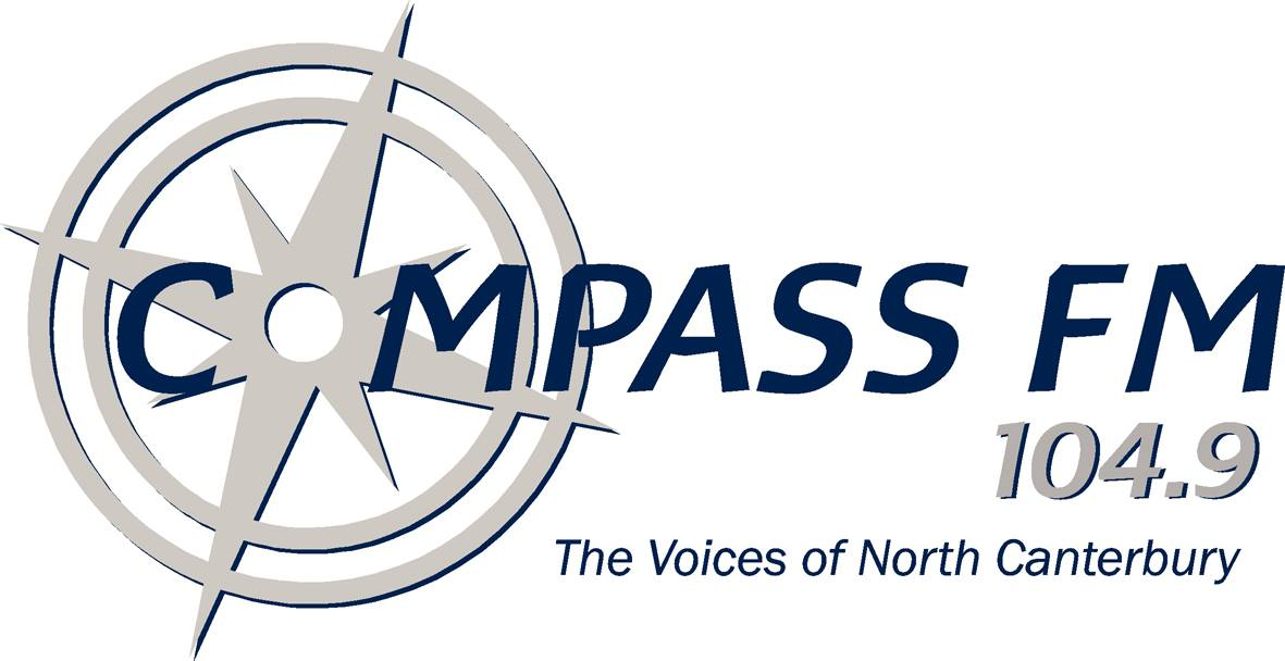 Compass revitalised