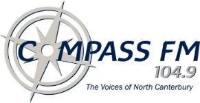 Compass FM