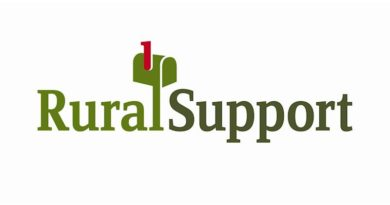 Support from Recovery Hub – Waiau