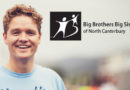 Big Brothers Big Sisters introduces young New Zealander